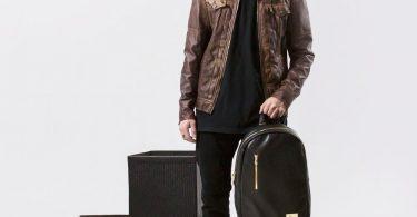 Owen Backpack