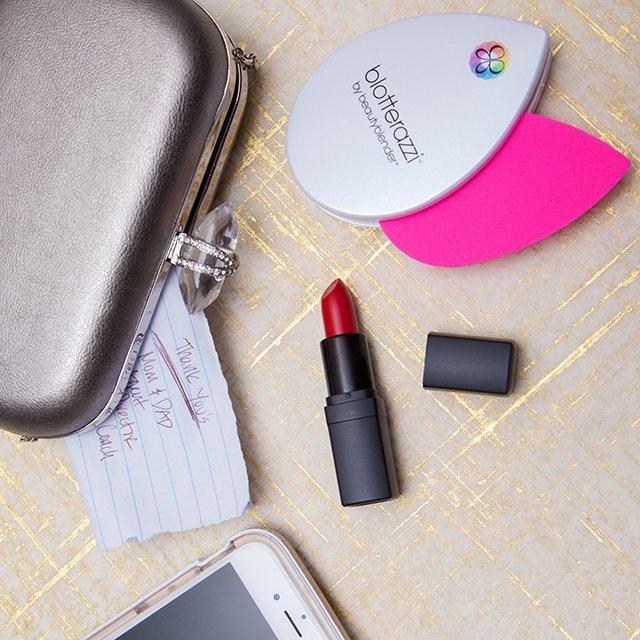 BeautyBlender Blotterazzi Cushion Compact