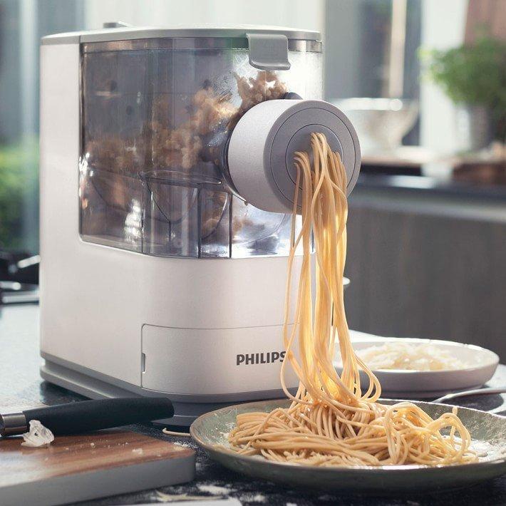 Philips Viva Pasta Maker