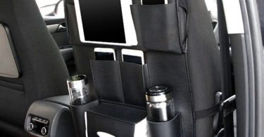 Car Folding Portable Storage Box
