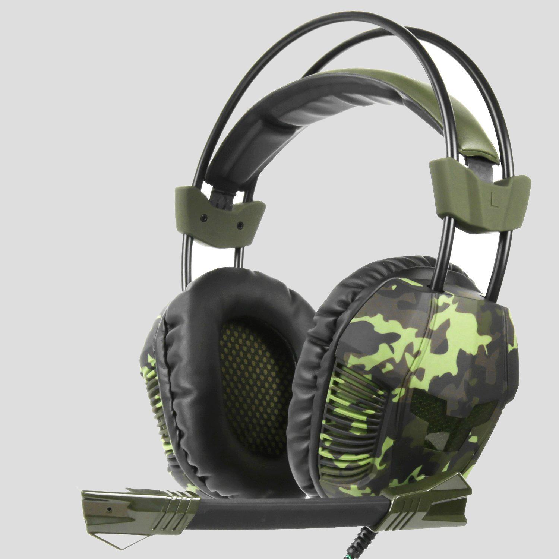 Anivia Stereo Gaming Headset