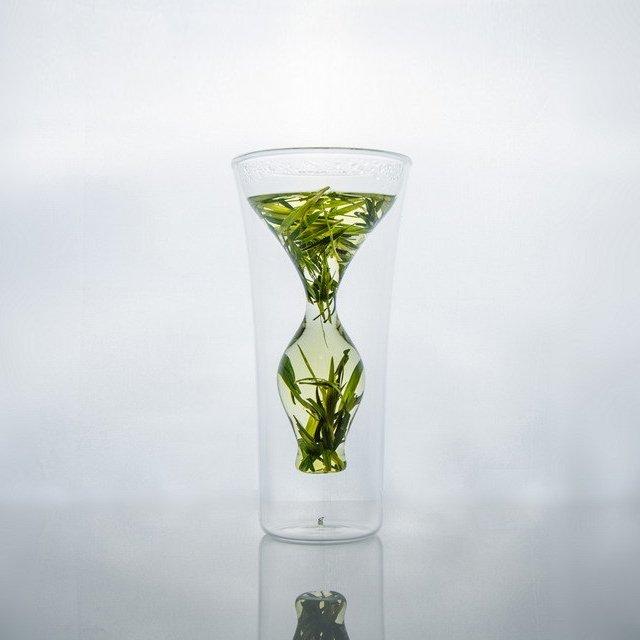 Li-Wai Vase