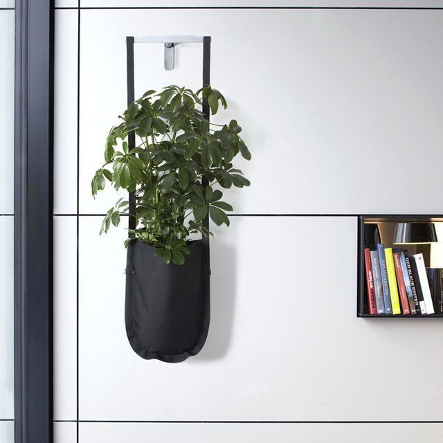 Hanging Plant Bag
