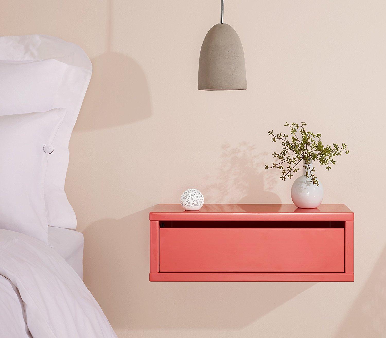 Sense Sleep System – Cotton