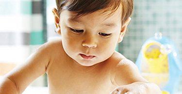 Munchkin Ocean Squirts Bath Toys