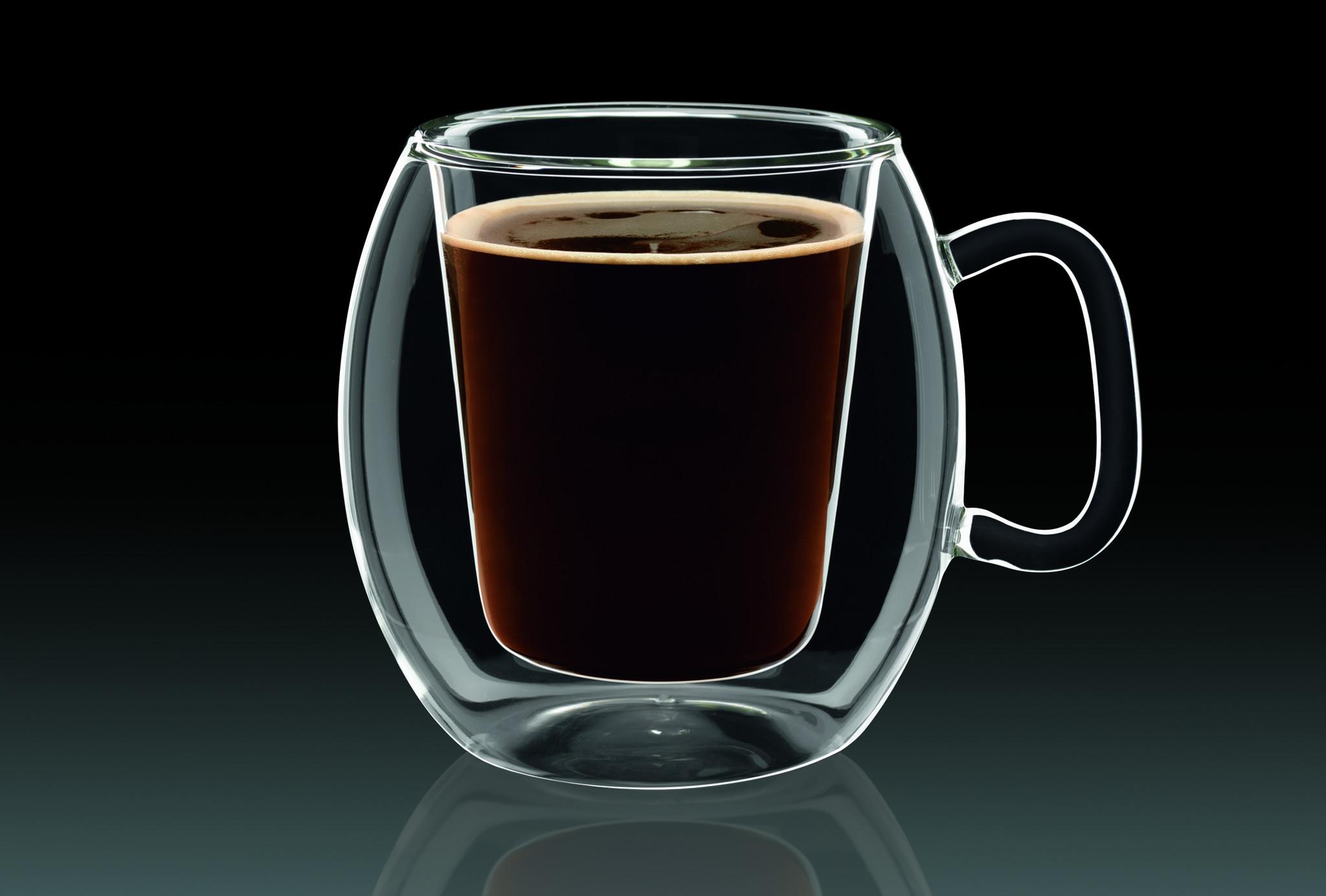Thermic Suprimo Coffee Mug