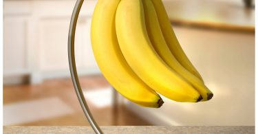 Spectrum Diversified Euro Banana Holder