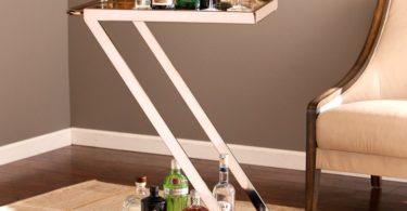 Rizer Bar Cart