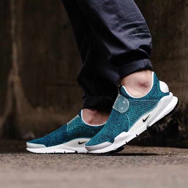 Nike Sock Dart QS