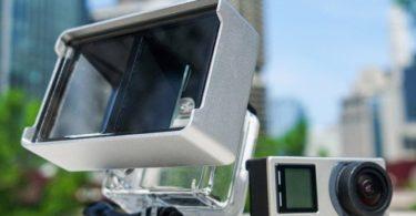 Vitrima Immersive 3D GoPro Lens