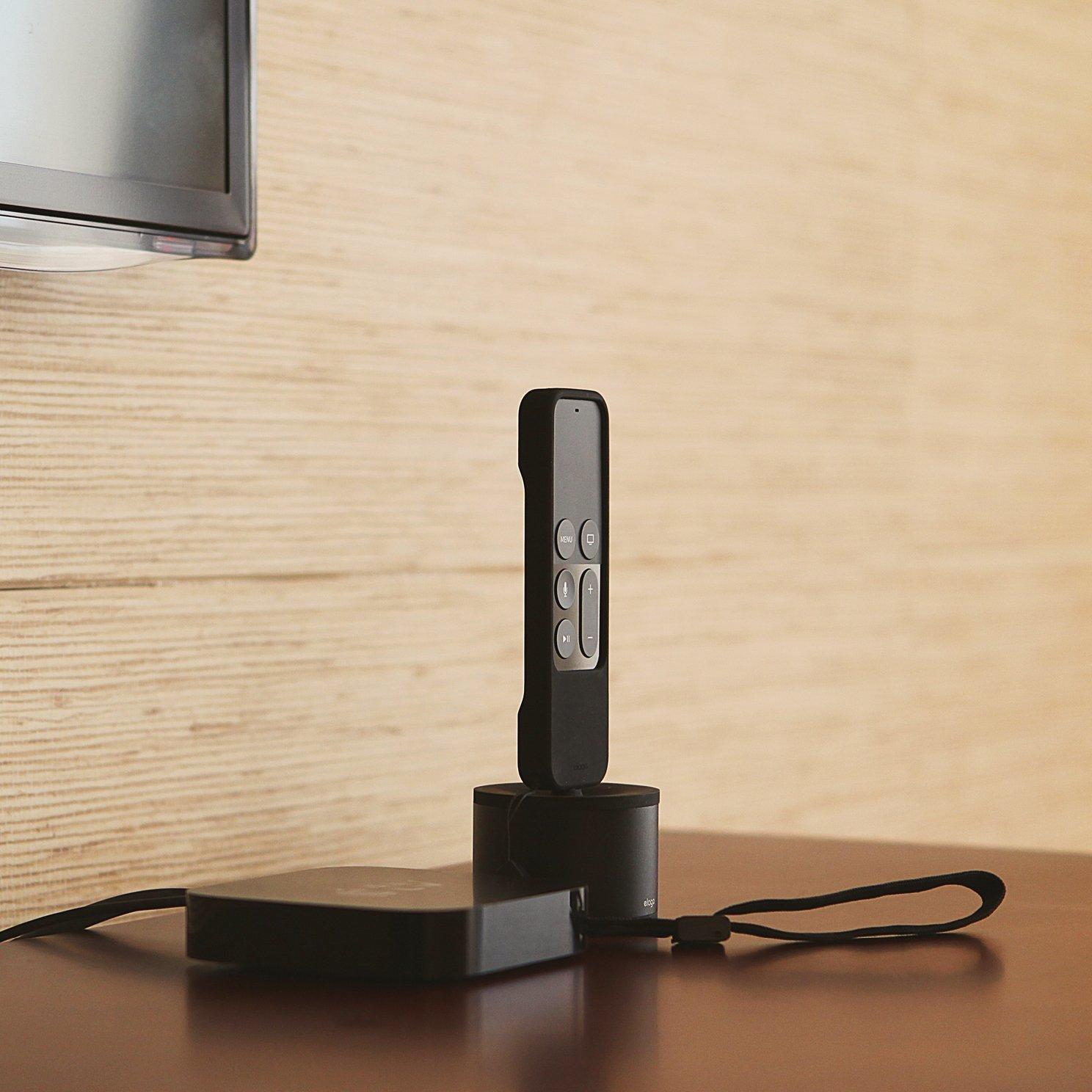 Elago Aluminum Scratch-Free D Stand Charging Station