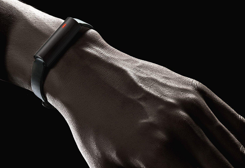Misfit Ray, Fitness + Sleep Tracker