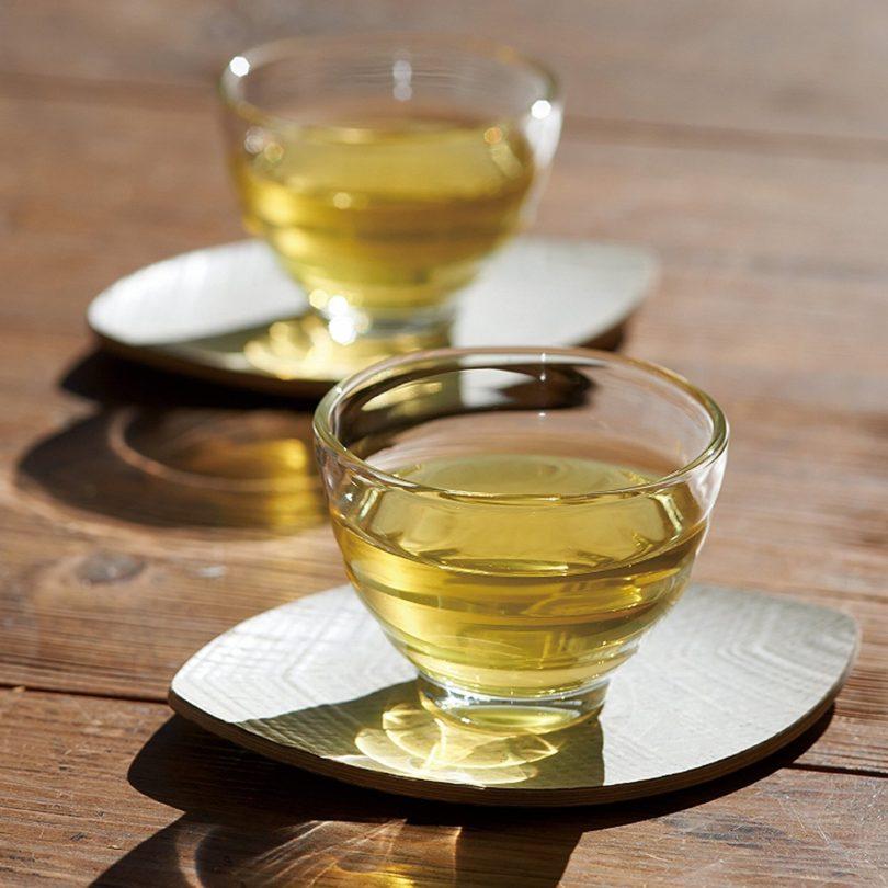 Hario Yunomi Heatproof Tea Cup