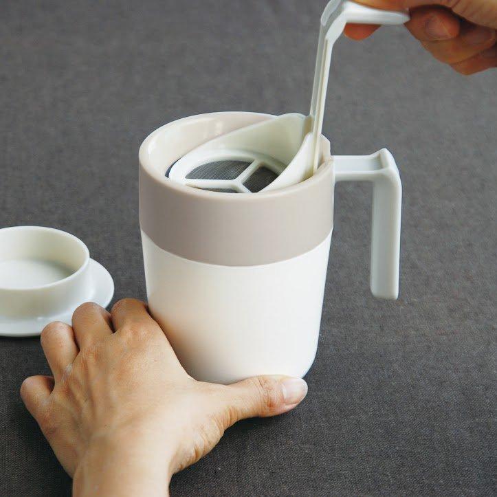 Kinto Cafepress