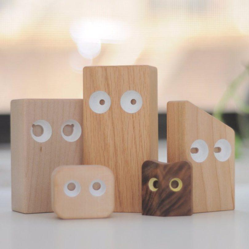 Eye Toy