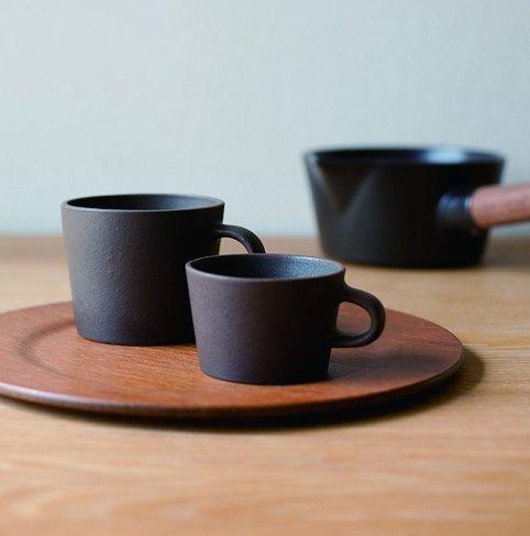 Kuori Demitasse Espresso Cup