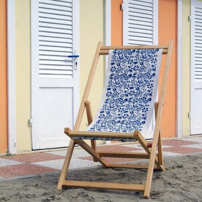 Mare Folding Chair