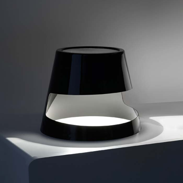 Rha Table Lamp