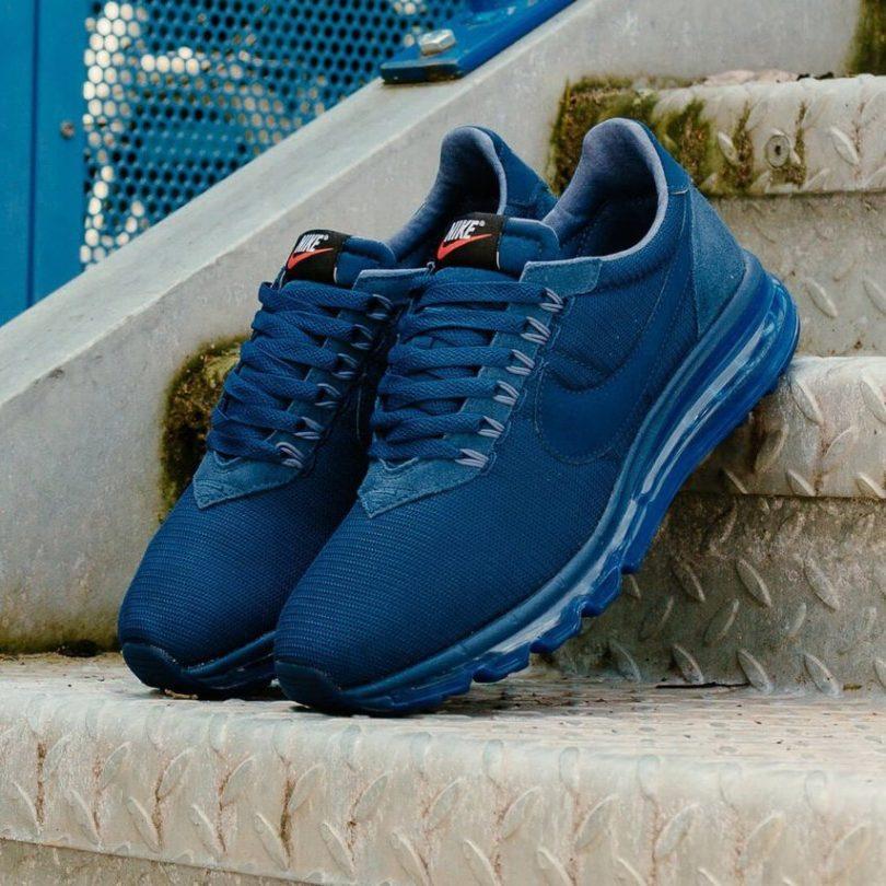 Nike Air Max LD Zero 848624-400