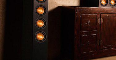 Klipsch Reference Premiere HD Wireless Floorstanding Speaker