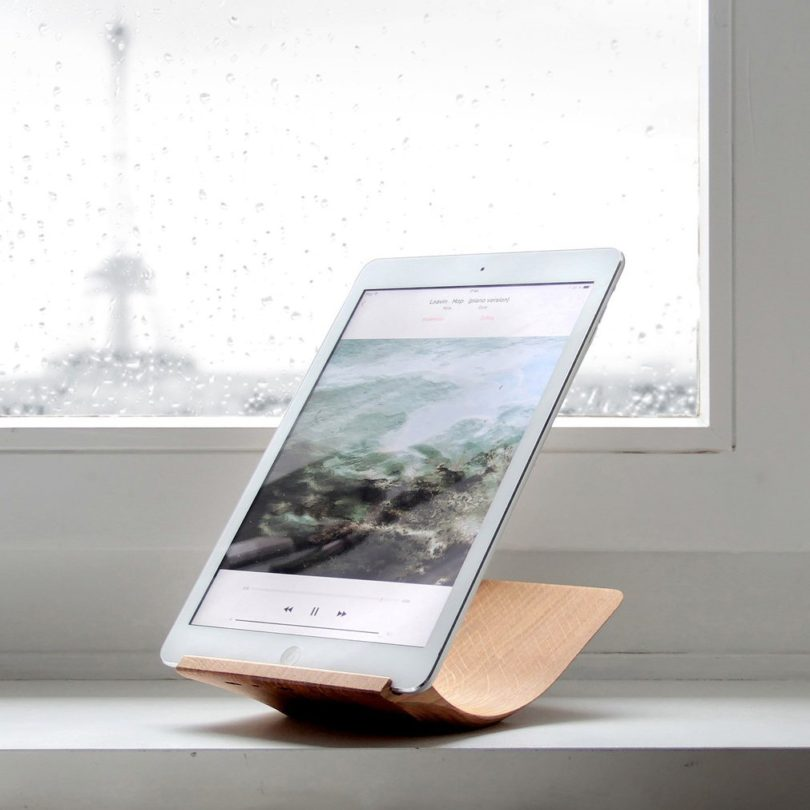 Yohann iPad Air 2 Stand