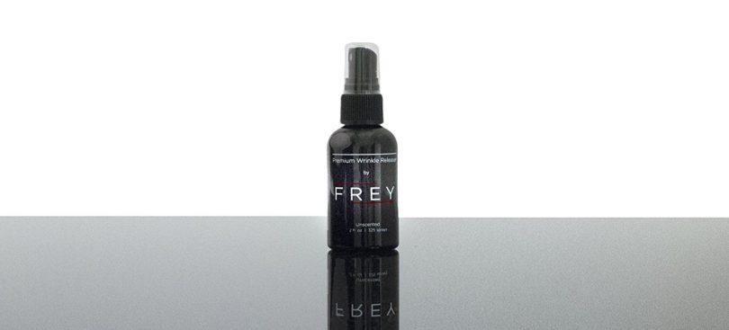 FREY Premium Wrinkle Releaser