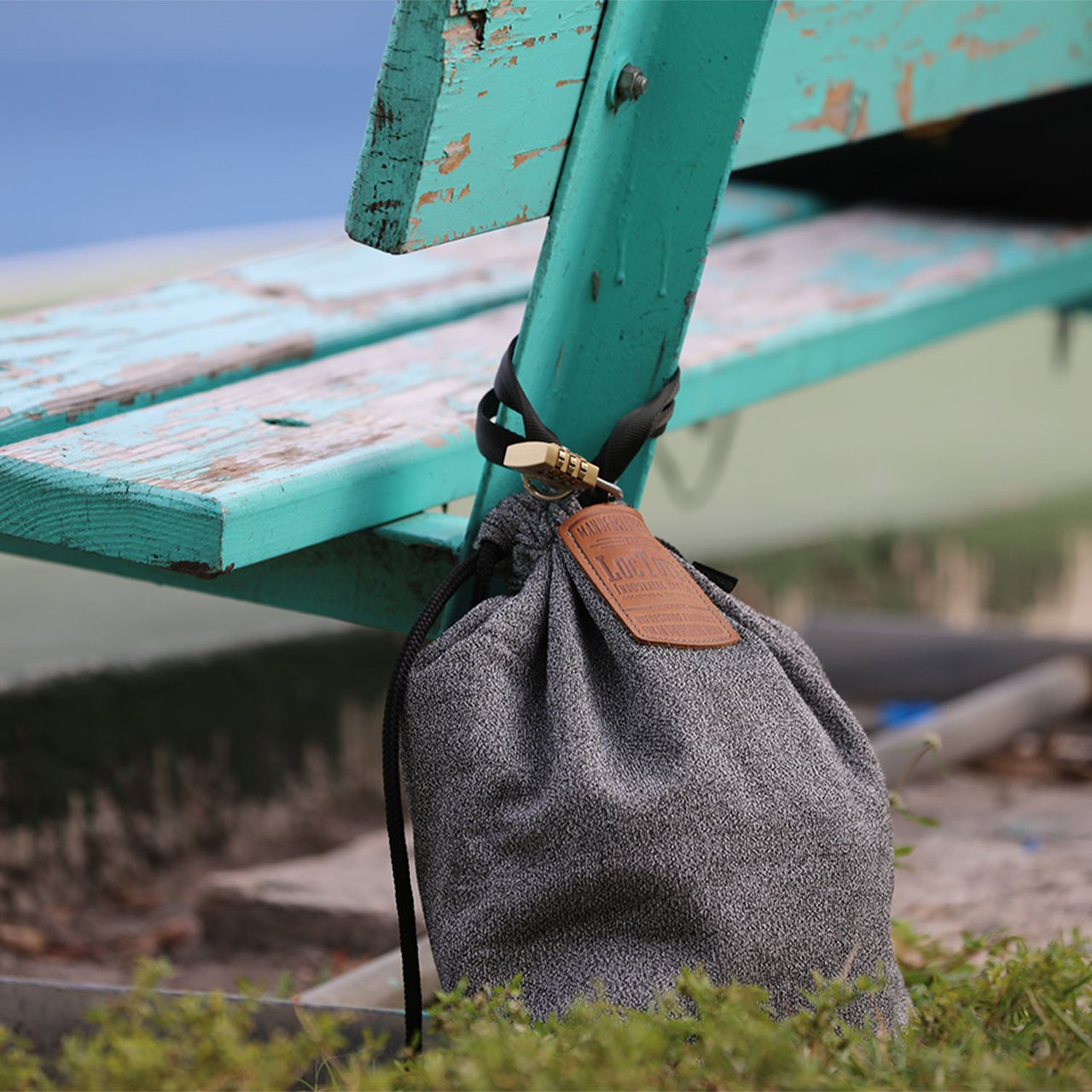Flak Sack by Loctote
