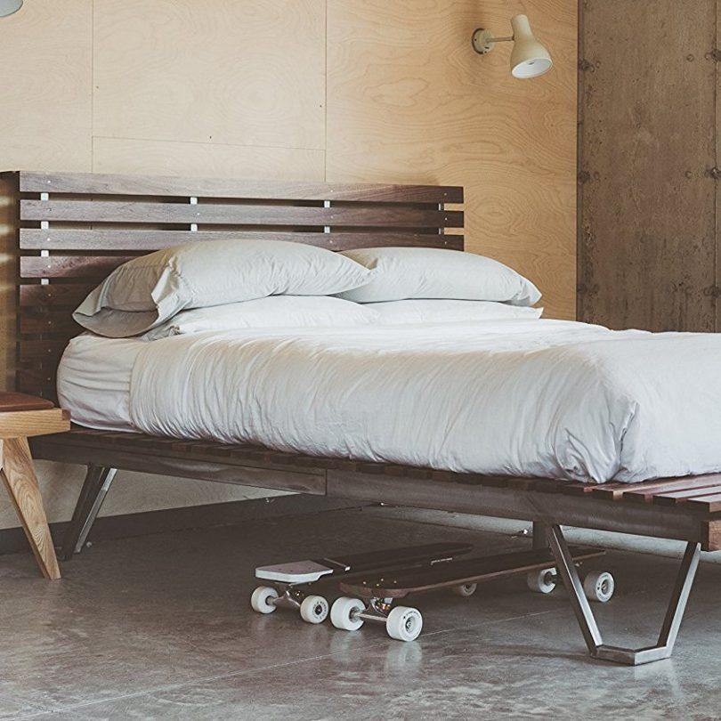 Slat Bed_V1