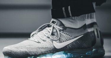 Nike Vapormax Flyknit – 849558 005