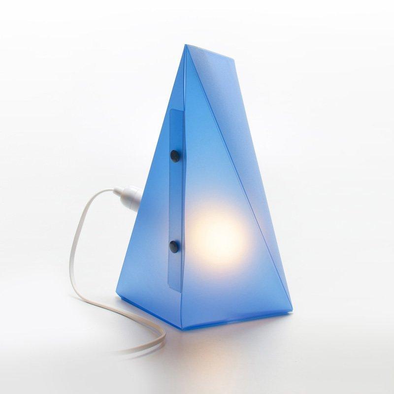 Lightframe Lamp