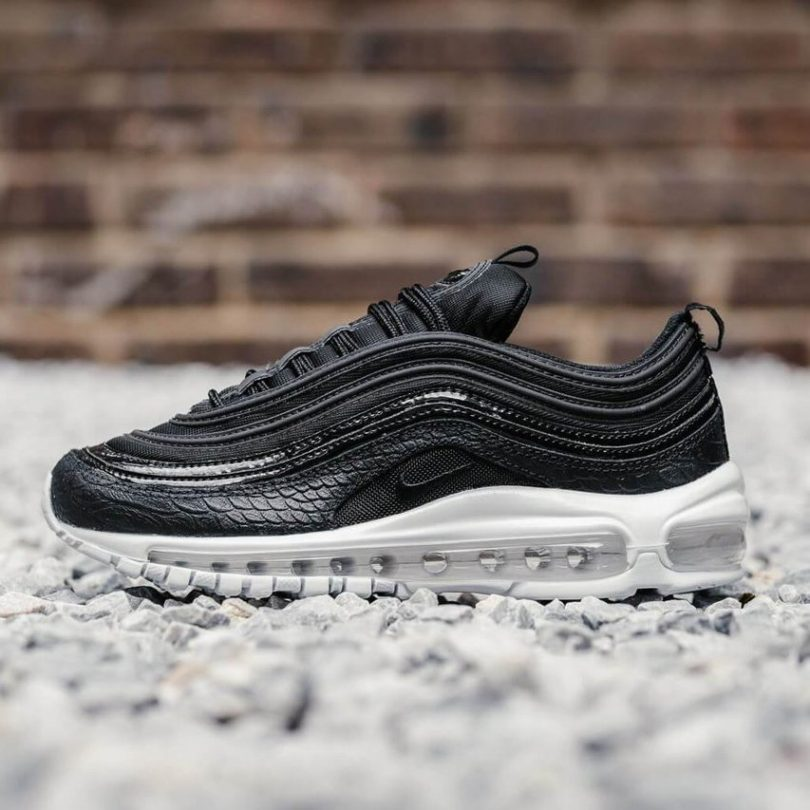 Cheap Nike Air Max 97 Silver Bullet US Release Date 50%OFF www