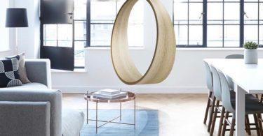 Circle Swing II