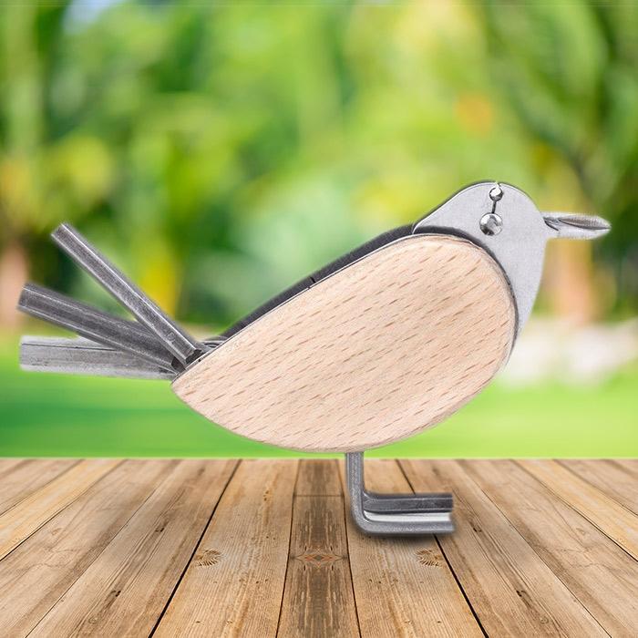 Bird Multi Tool