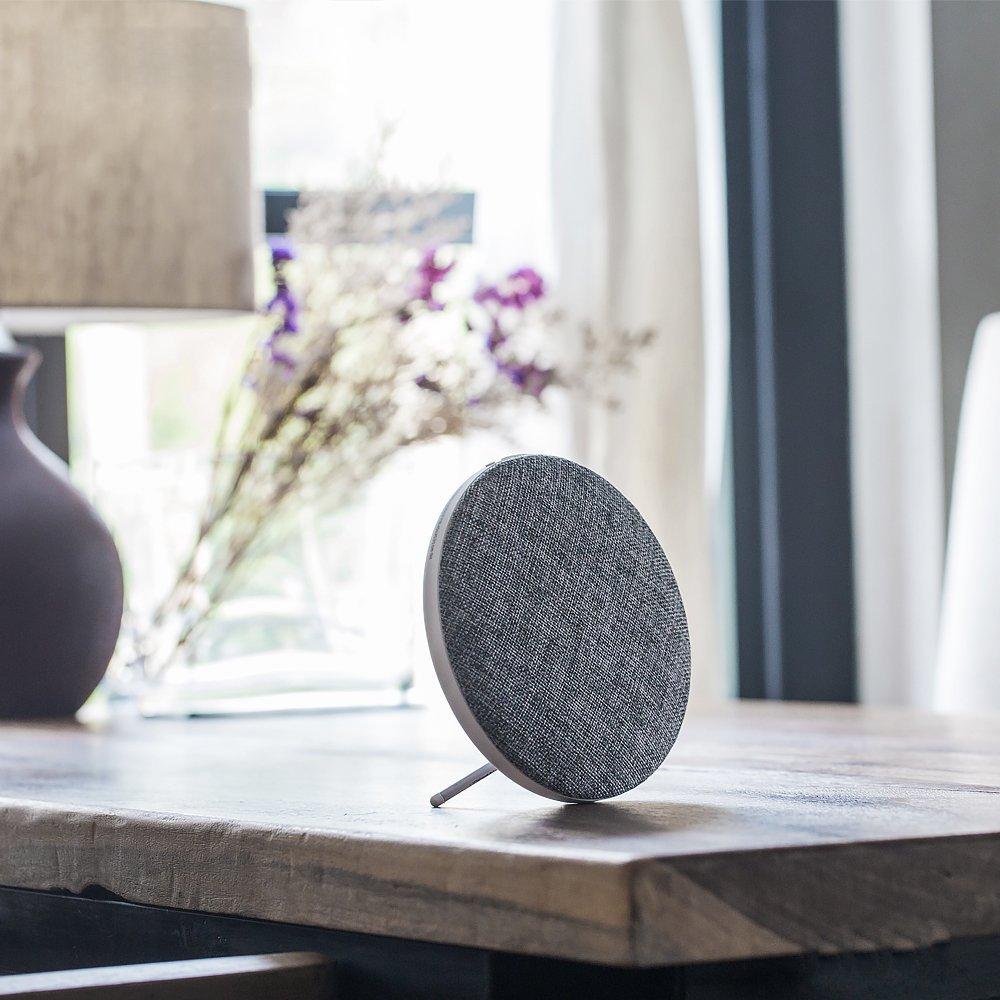 Remax M9 Portable Bluetooth Speaker
