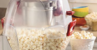 Hamilton Beach 73310 Party Popper Popcorn Maker