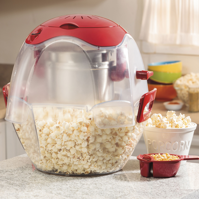 Hamilton Beach 73310 Party Popper Popcorn Maker