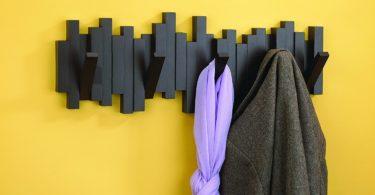 Umbra Sticks 5-Hook Wall Hook