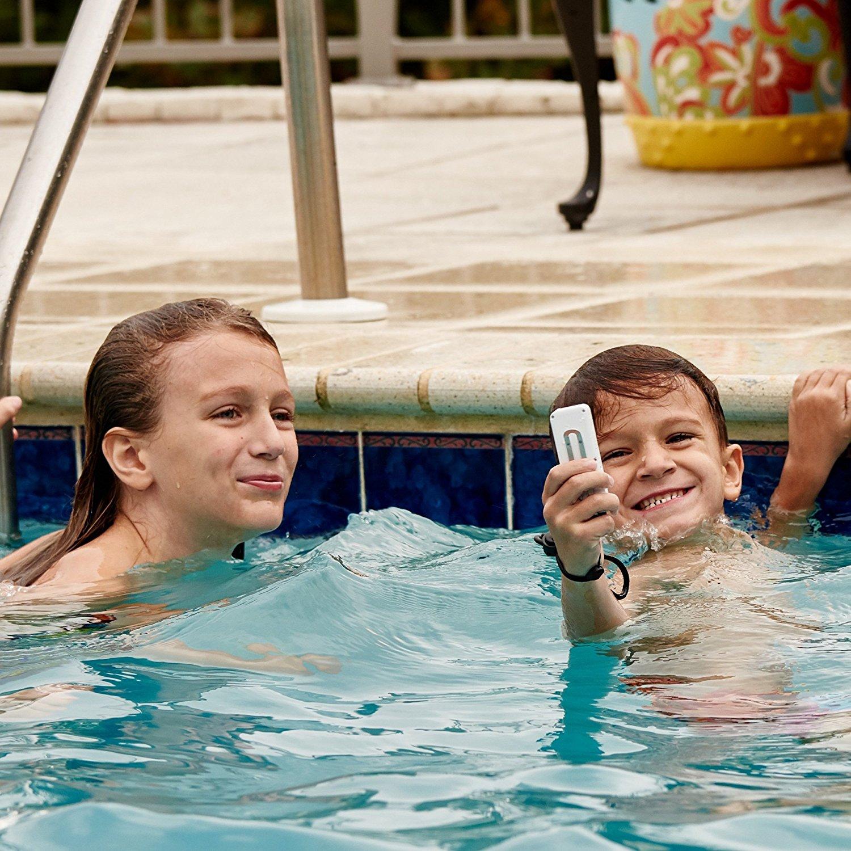 Mofily Yocam Waterproof Life Camera