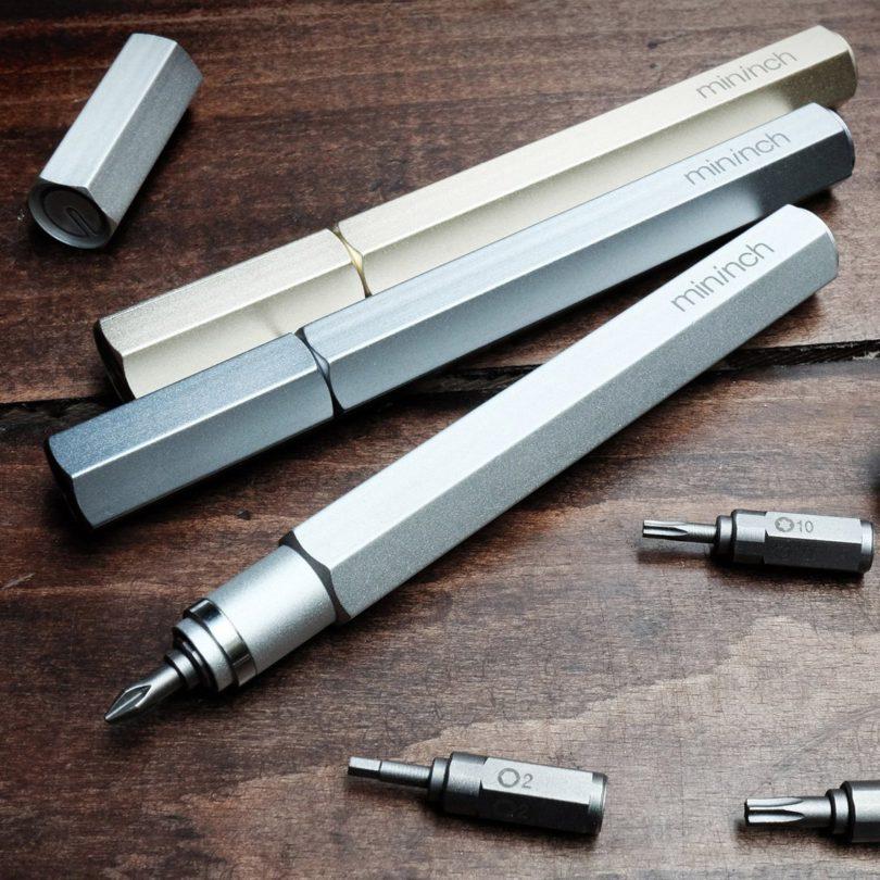 Tool Pen