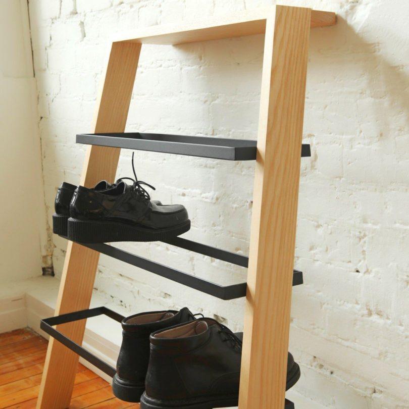Noli Shoe Rack