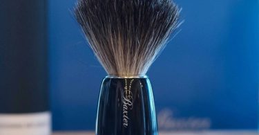 Best-Badger Shave Brush