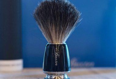 Best-Badger Shave Brush