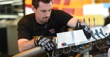 Mechanix Wear – Original Gloves