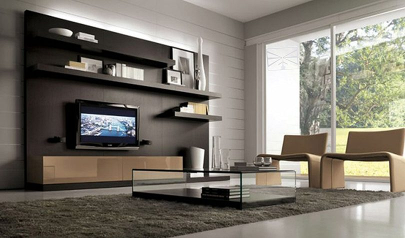 FreeAir.tv Multi-directional HDTV Antenna amplified with 50 to 100 Miles Range