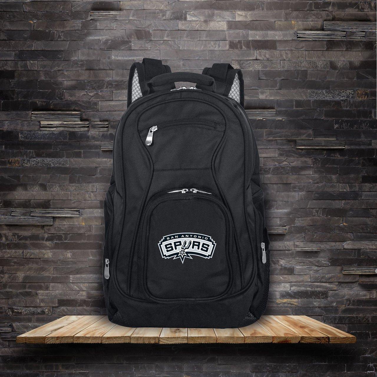 NBA San Antonio Spurs Travel Sports Bags