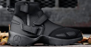 Air Jordan Trunner LX High