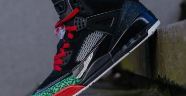 Air Jordan Spizike Sneakers