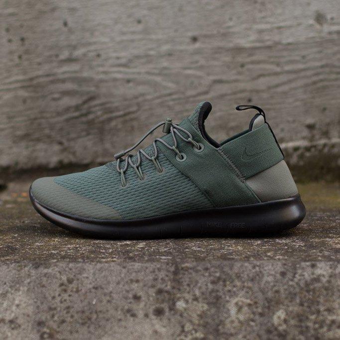 dc603e1822e Nike Free Run Commuter 2017 » Petagadget