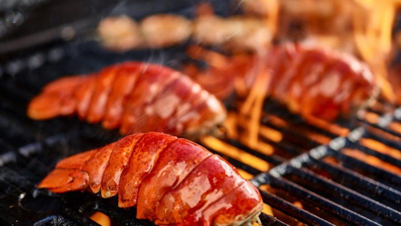 Crazy Lobster & Shellfish – Buy Live Maine Lobster Online