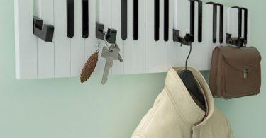 Piano Hook